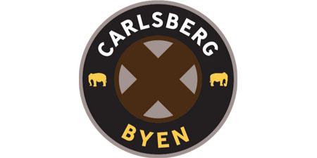 carlsbergbyen-1